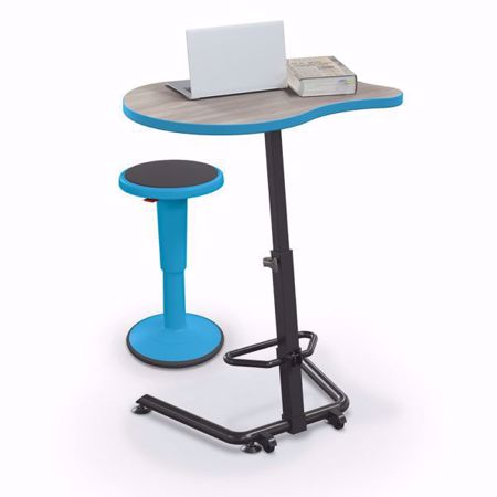 Picture for category Sit/Stand Desks