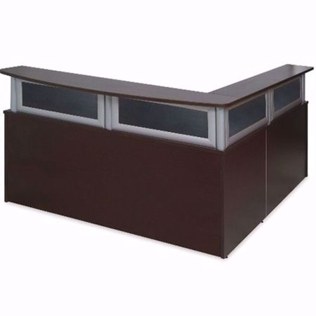 Picture for category Reception Desks