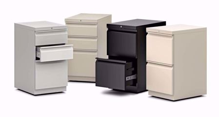 Picture for category Pedestals