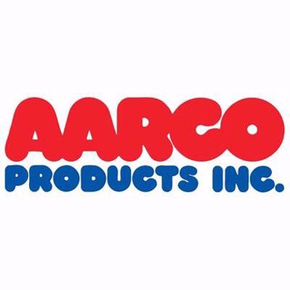 Picture for manufacturer Aarco