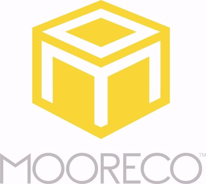 Picture for manufacturer Mooreco