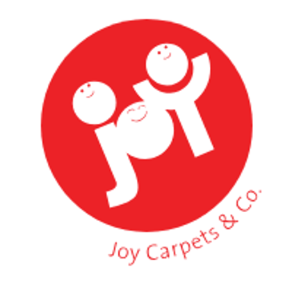 Picture for manufacturer JOY Carpets