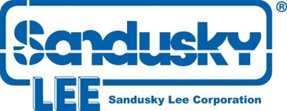 Picture for manufacturer Sandusky Lee