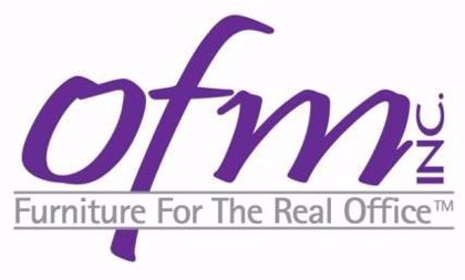 Picture for manufacturer OFM