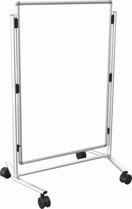 Picture of Modifier XV Height Adjustable Easel - DuraRite Panel