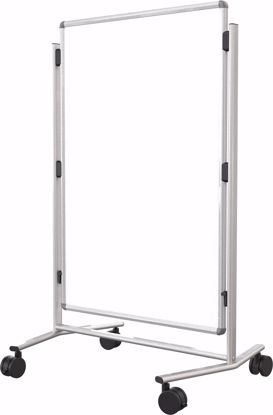Picture of Modifier XV Height Adjustable Easel - Melamine Panel
