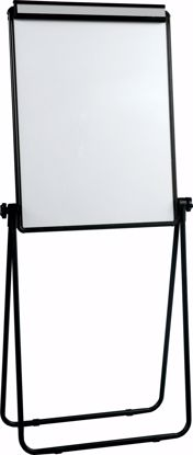 Picture of Mega Easel