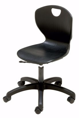 Picture of Ovation Gas Lift Chairs