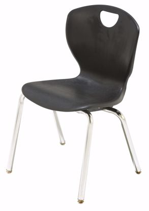 Picture of Ovation Stack Chairs