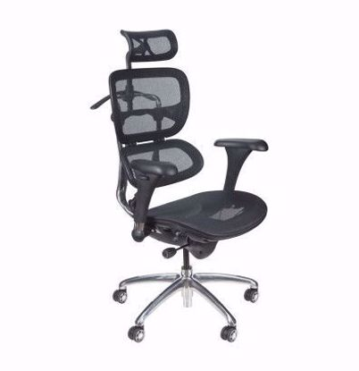 Picture of Butterfly Executive Chair