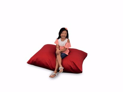 Picture of 4' FomPillow - Fomcore Fom-Filled Series