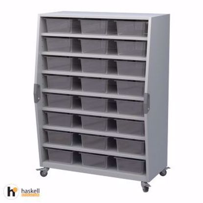 Picture of EXPLORER TALL STORAGE