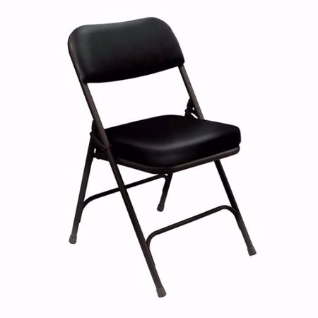 Picture for category Folding Chairs