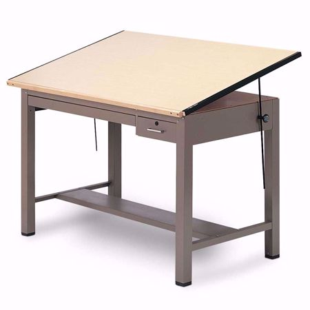 Picture for category Drafting Tables