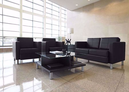 Picture for category Lounge & Reception Seating