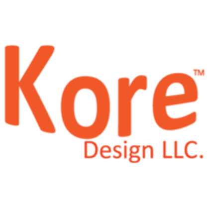 Picture for manufacturer Kore