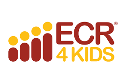 Picture for manufacturer ECR4KIDS