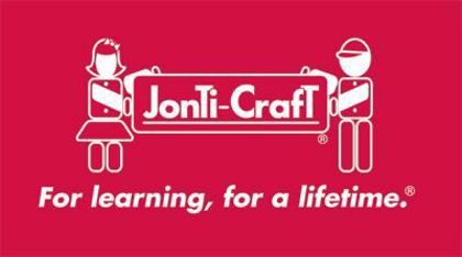 Picture for manufacturer Jonti-Craft