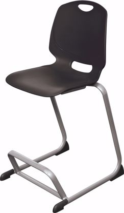 Picture of Comfort Stool