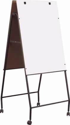 Picture of Folding Wheasel®