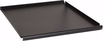 Picture of Folding Wheasel® Optional Tray