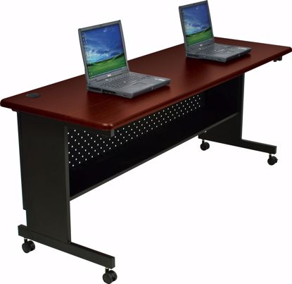 Picture of AGILITY TABLE 24X60