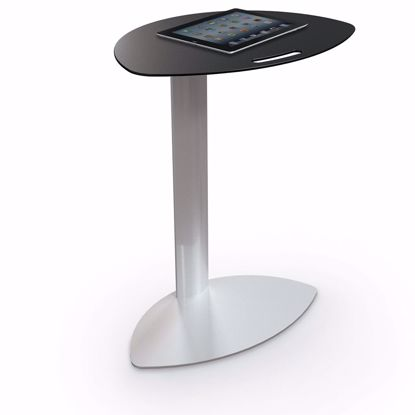 Picture of Tablet Side Table
