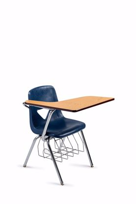Picture of 420 Series Chair Desk