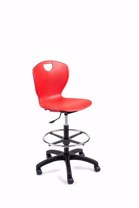 Picture of Thrive Gas Lift Chairs