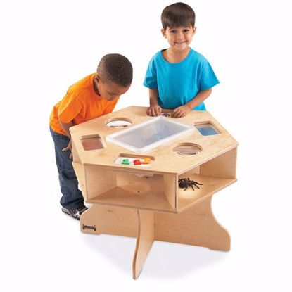 Picture of Jonti-Craft® Science Activity Table