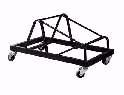 Picture of Commercialine® Dolly for Series 850-CL Chairs