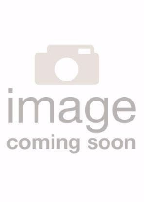 Picture of Oklahoma Sound® Edupod Teacher's Desk & Lectern Combo, Grey Hammer Tone