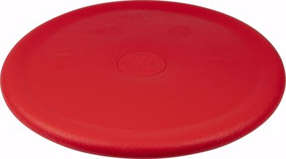Picture of Kore Floor Wobbler™ Balance Disc Red