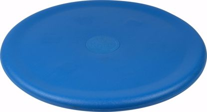 Picture of Kore Floor Wobbler™ Balance Disc Blue