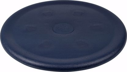 Picture of Kore Floor Wobbler™ Balance Disc Dk Blue
