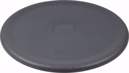 Picture of Kore Floor Wobbler™ Balance Disc Grey